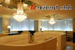 azient club