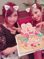 ♡HAPPY BIRTHD…
