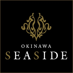OKINAWA SEASIDE店長